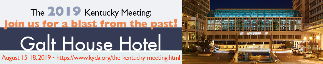 2019 KY Meeting Banner