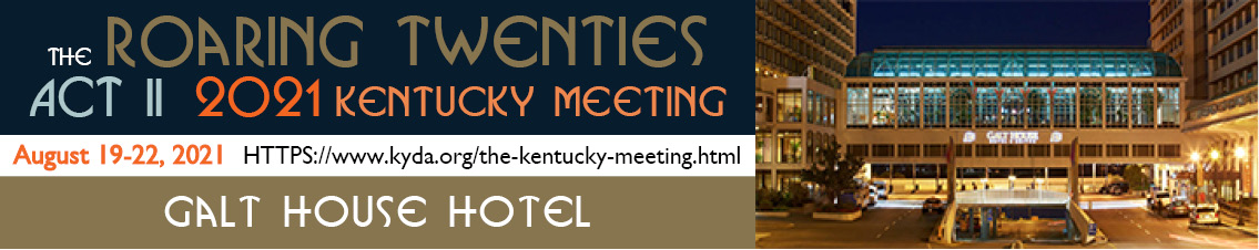 2021 KY Meeting Banner