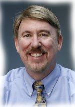 Kentucky Dental Association | Site Info